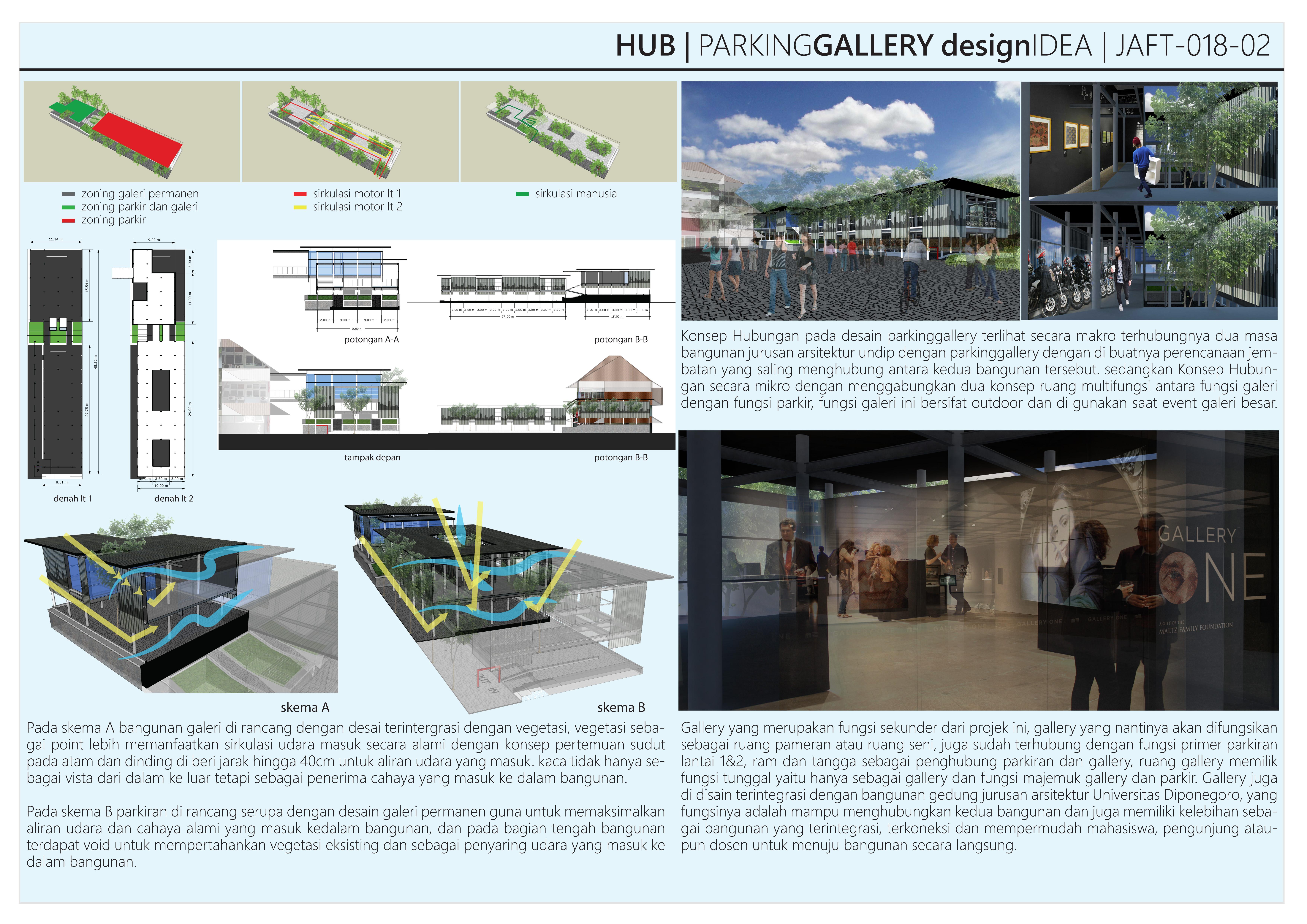 4400 Koleksi Foto Desain Arsitektur Undip HD Gratid Download Gratis